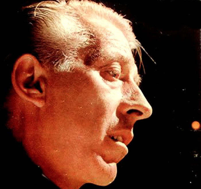 Stan Kenton -  Amid much hype, a stepping off point for many notables.