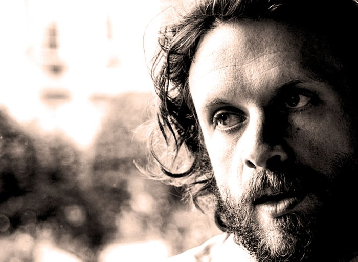 Father John Misty - an arresting and compelling fresh breeze on the horizon.