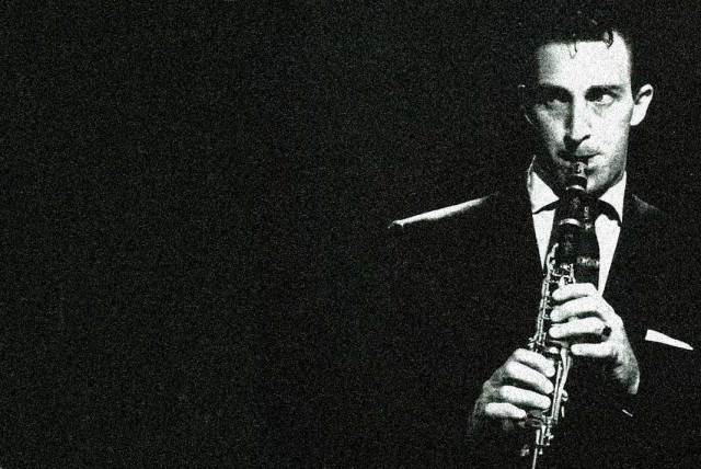 Buddy  De Franco - Went from Big Band to Bop and never looked back.