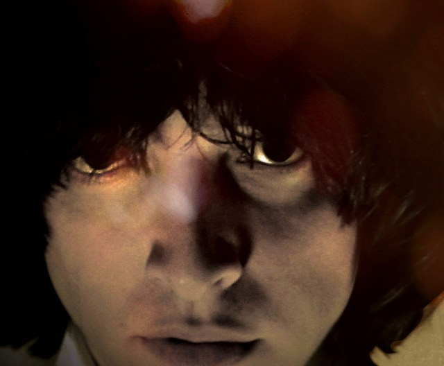 Jacco Gardner - Further evidence it's all alive, all well and all happening.