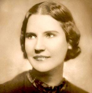Kirsten Flagstad - RCA Magic Key - 1936
