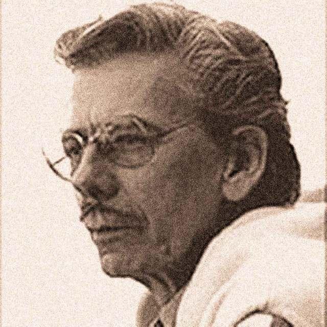 Francois Morel - Canadian Composer