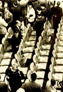 1964 Democratic Convention