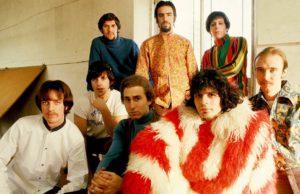 Blood, Sweat & Tears - 1968