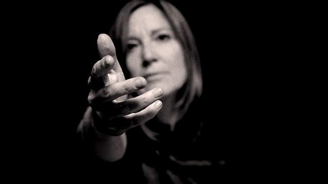 Beth Gibbons - Portishead