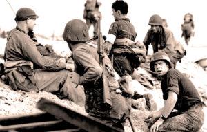 June 7, 1944