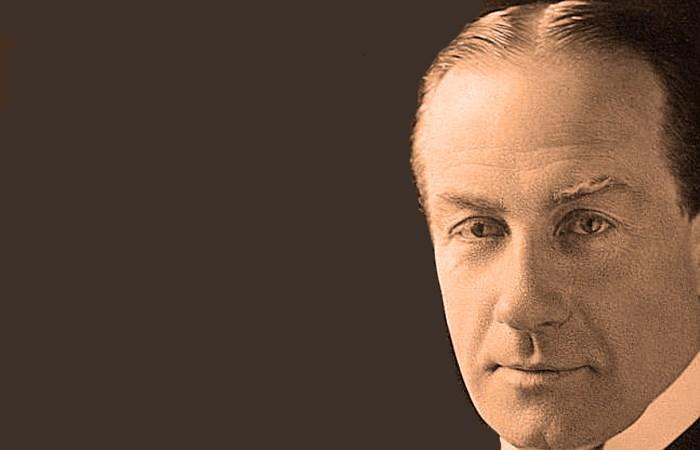 Stanley Baldwin - 1939