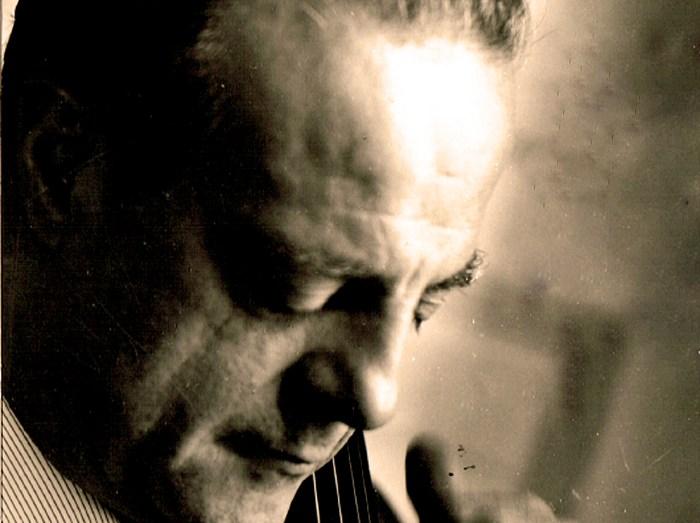 André Navarra