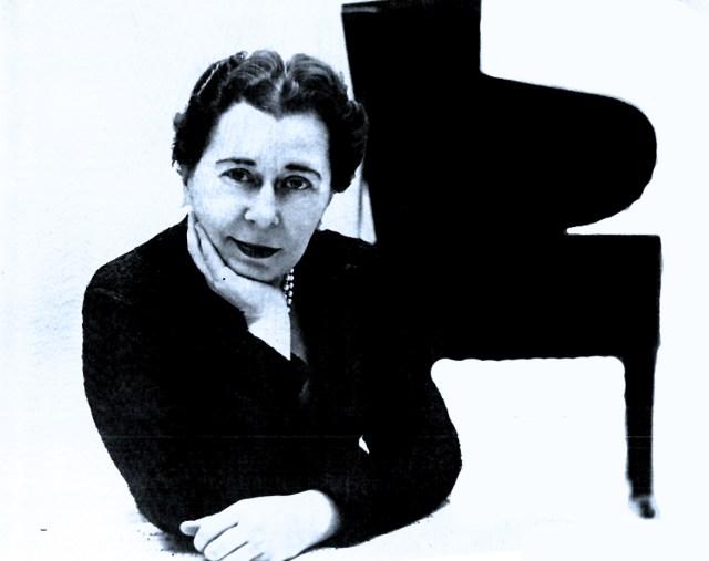 Ania Dorfman
