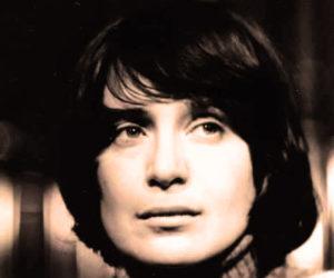 Elizabeth Leonskaja