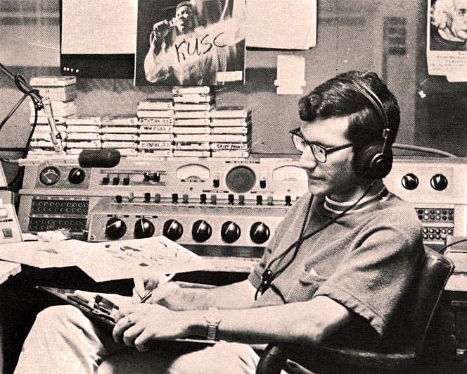 KUSC -1971