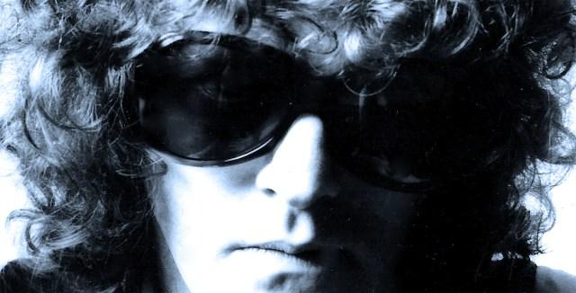 Ian Hunter w/Mick Ronson - In Concert - 1980 - BBC Radio 1