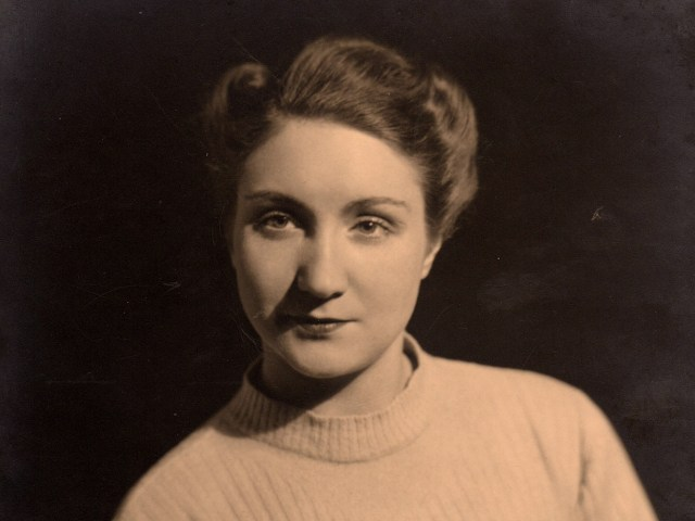 Moura Lympany (in 1937)