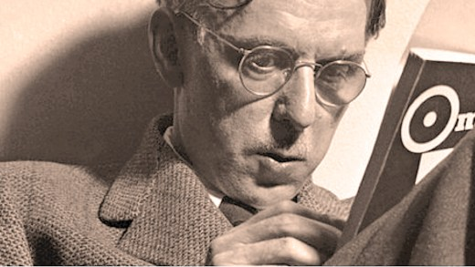 James Thurber, Dawn Powell, Heywood Broun – Author! Author! – 1939 – Past Daily Weekend Gallimaufry