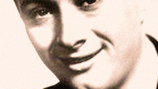Lenny Bruce Meets Arthur Godfrey's Talent Scouts – 1949 – Past Daily Pop Chronicles
