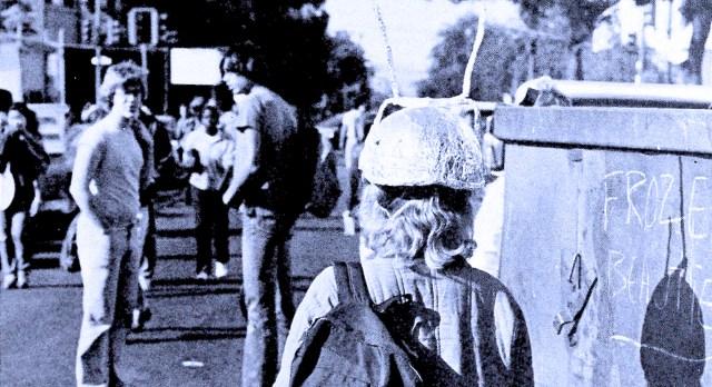 November 1980