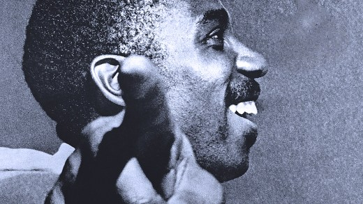 Jimmy Smith Trio – Live At Festival De Paris – 1984 – Past Daily Downbeat