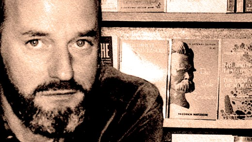 Lawrence Ferlinghetti Reads Ferlinghetti – 1956 – (Lawrence Ferlinghetti – 1919-2021) – Past Daily Reference Room: Tribute Edition