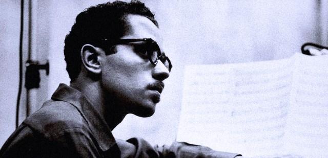 Hampton Hawes Trio - Paris 1971