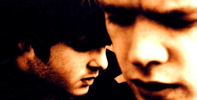 The Electric Soft Parade - Glastonbury 2002