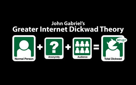 internetdickwad1