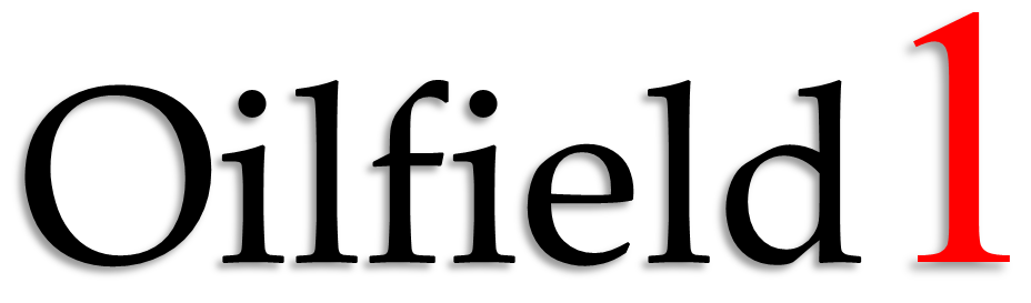 oilfield1 logo