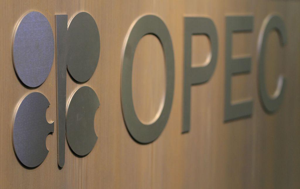 opec123