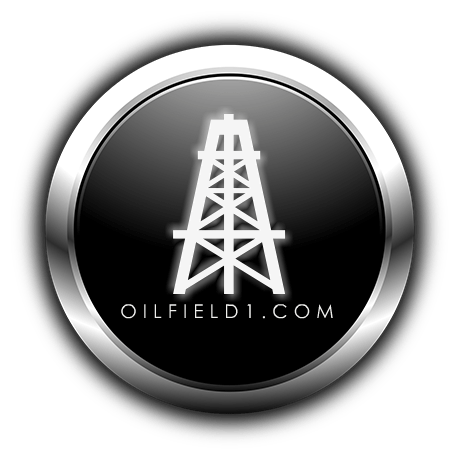 oilfield-1-button-with-text