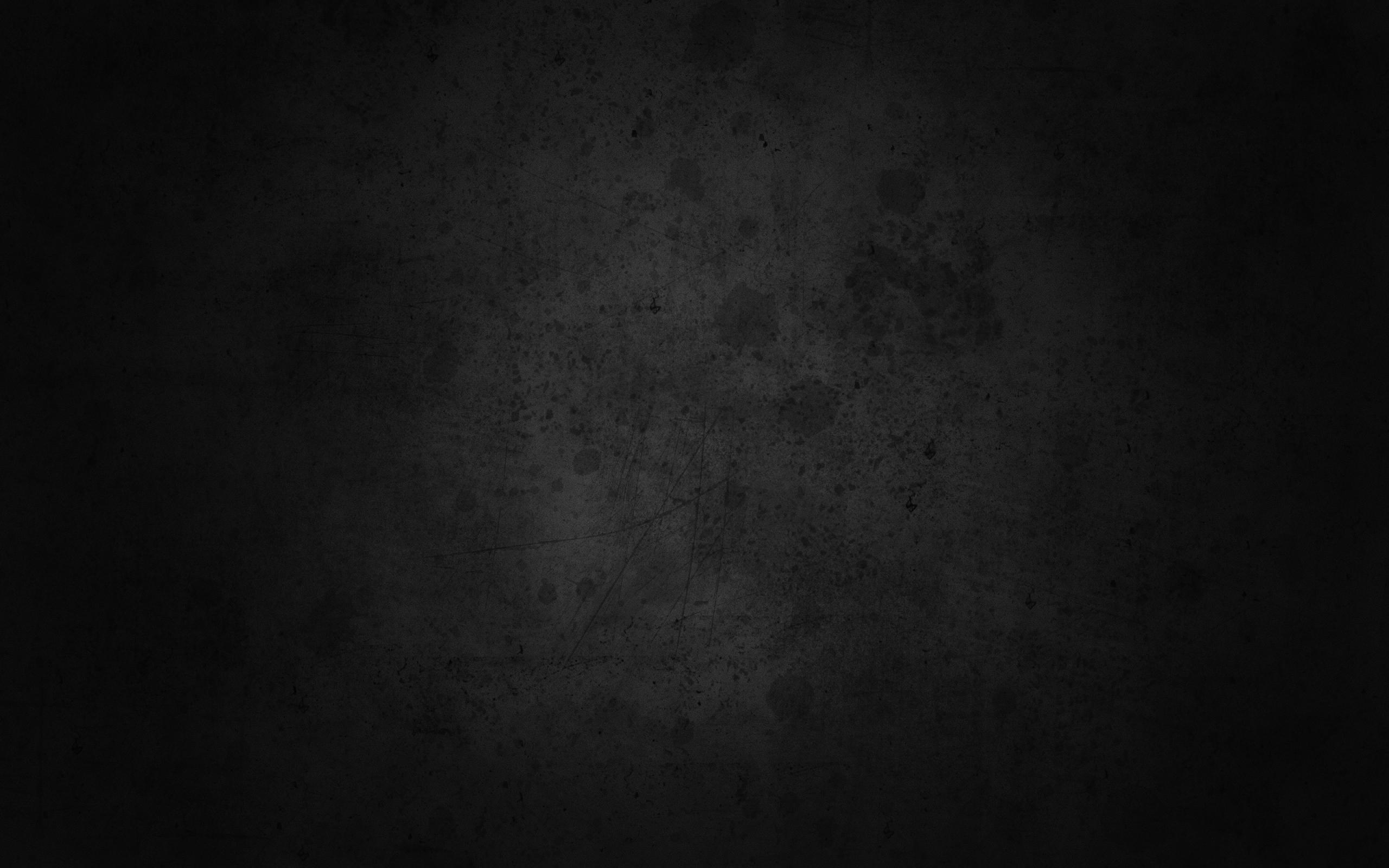 black-plain-wallpaper