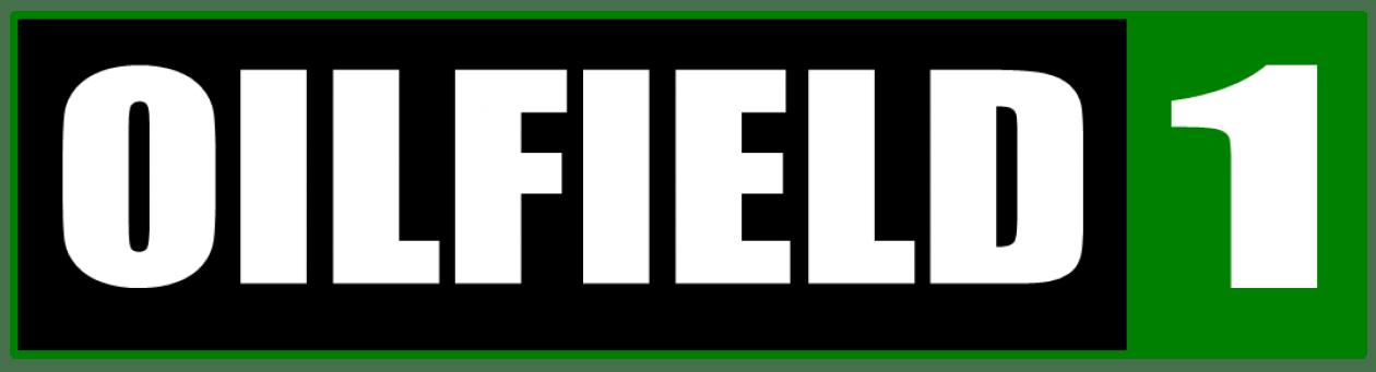 cropped-o1-green-box-trans.png