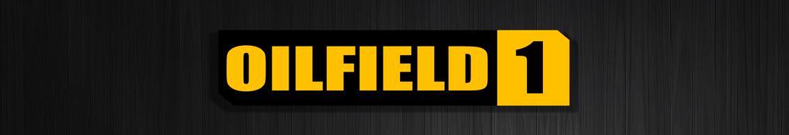 oilfield-1-banner