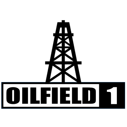 oilfield1-logo-square-black-rig-trans