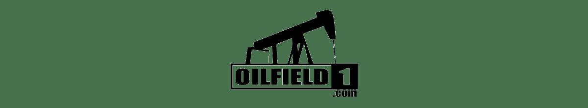 cropped-oilfield1-logo-pump-unit-banner-trans-bg.png