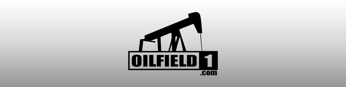 oilfield1-logo-pump-unit-banner-gradient-bg