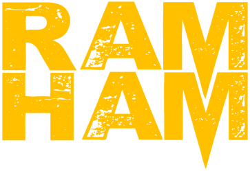 ramham-logo-transparent
