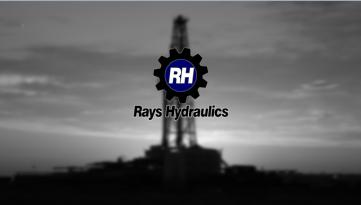rays-hydraulics-new-logo-rig-background