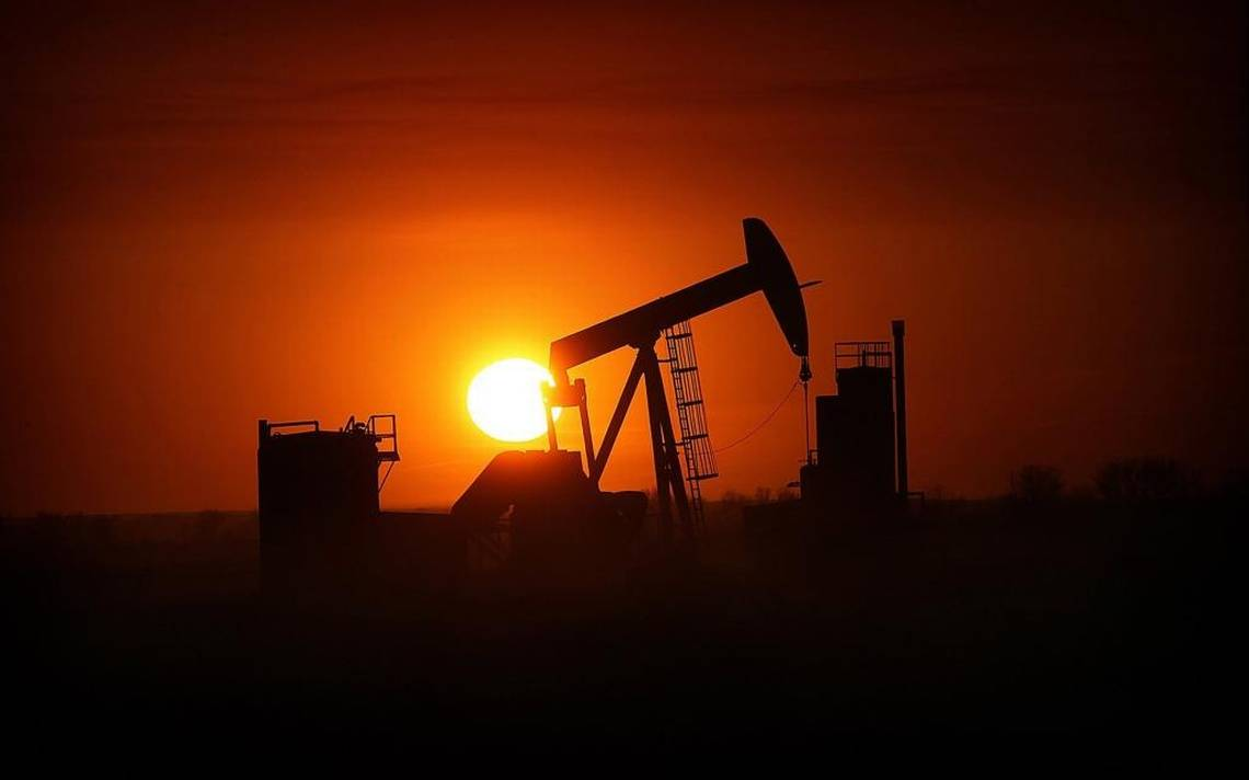 oil-pump-sunset-new