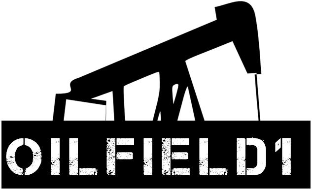 oilfield1-logo-new-font-for-site
