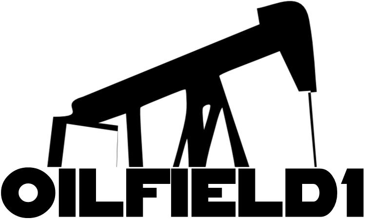 oilfield1-logo-new-font-no-dot-com-smaller
