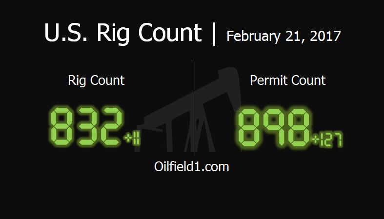 oilfield1-rig-count-feb-21-2017