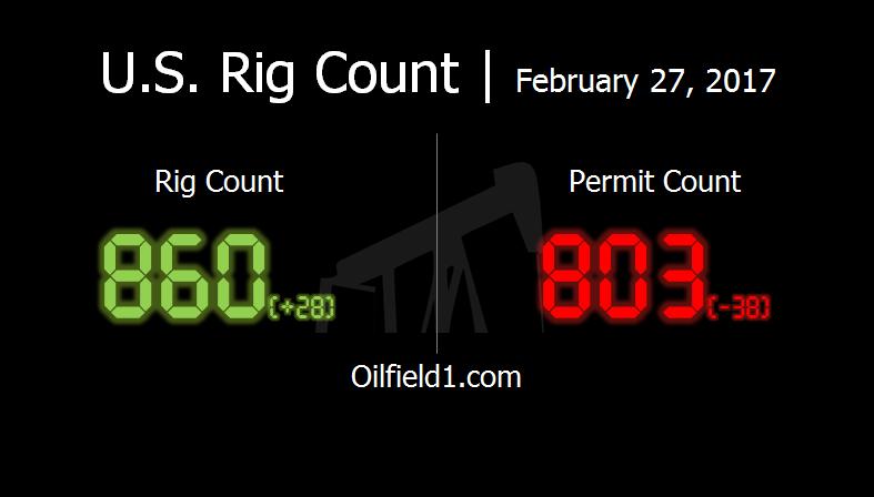 oilfield1-rig-count-feb-27