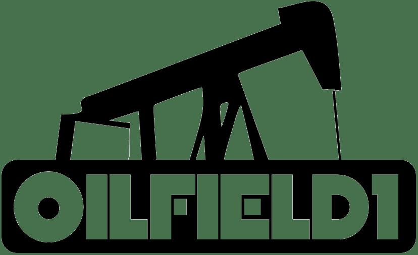 oilfield1-rounded-box-logo