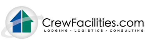 crewfacilities_logo_2X-1