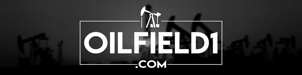 cropped-oilfield1-square-logo-new-banner-1.png