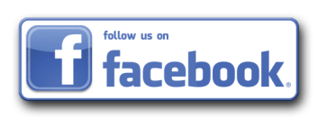 Follow-us-on-Facebook-Button-PNG-03045-540X202