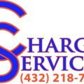 tiny lossie charger services logo