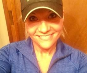 Jennifer Oilfield1 Sales