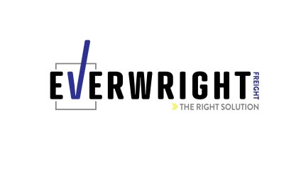 EverWright Freight Logo - Final Draft-1