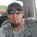 Profile picture of Josh Lucas