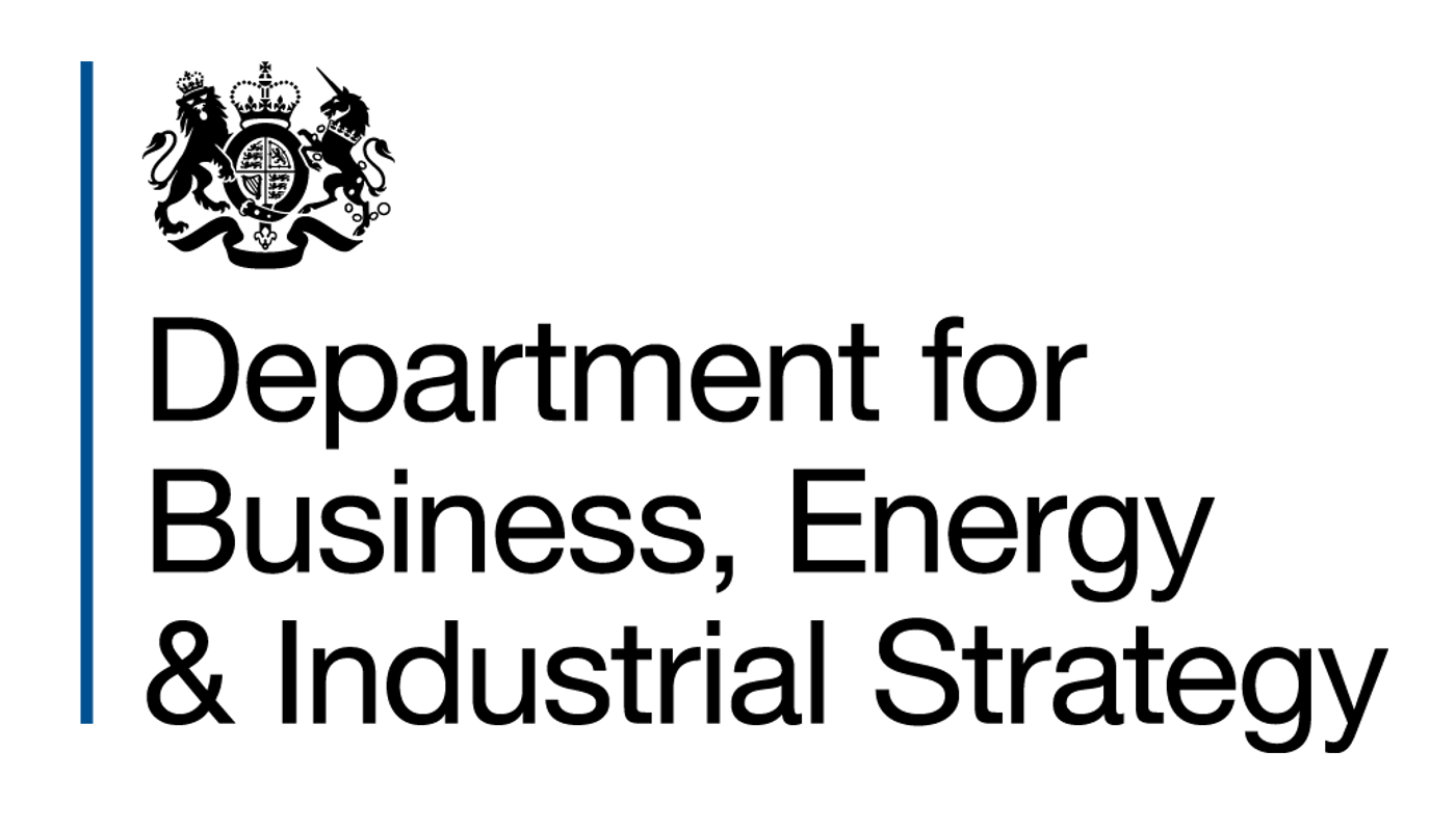 Beis Launch Consultation Into The Future Of Heat In